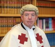 Lord Matthews NEWS WEB